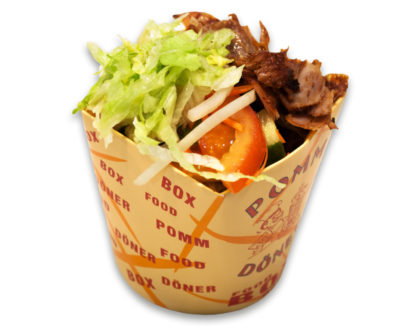product-images-doenerbox-salat